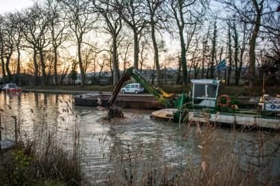 Vers un nouveau risque environnemental dans l'Aude ?