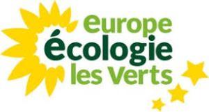 ELECTIONS EUROPEENNES DU 26 MAI 2019