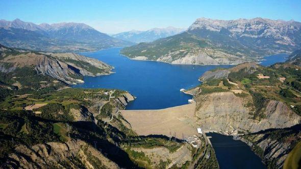 Faut- il privatiser la gestion des barrages hydroélectriques français ?