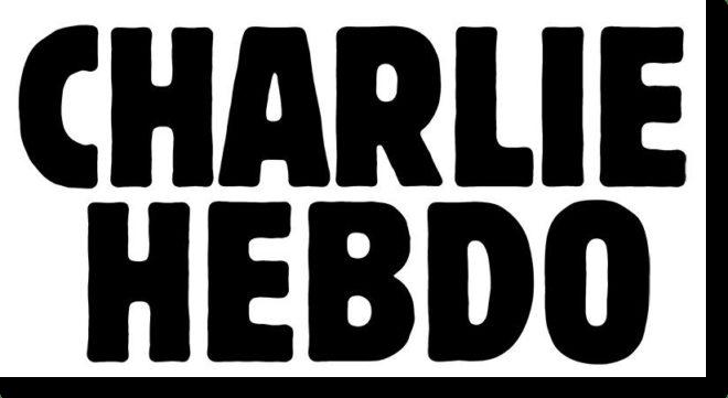 """Hebdomadaire satirique français fondé en 1970 par François Cavanna et le professeur Choron, Charlie Hebdo est connu pour ses dessins satiriques, notamment au travers de ses célèbres couvertures et de celles """"auxquelles vous avez échappé"""". Il pratique aussi le journalisme d'investigation, sur des domaines tels que les sectes, les religions, l'extrême droite, l'islamisme, la politique, la culture."""