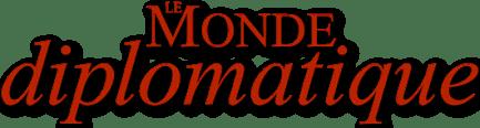 """Fondé en 1954 par Hubert Beuve-Méry, le """"Diplo"""", initialement destiné  aux cercles diplomatiques, est un mensuel payant,combinant analyses, enquêtes et reportages qui s'affirme comme un """"journal de référence pour tous ceux qui veulent comprendre le monde, mais aussi le changer"""" - Régulièrement, des articles en libre accès permettent de se faire  une idée juste de la qualité de ce mensuel de haute tenue."""