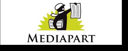 """""""Seuls nos lecteurs peuvent nous acheter"""" - Ce quotidien payant d'actualité en ligne, que l'on ne présente plus tant il est connu bien au-delà de son lectorat, est, depuis 2008, une référence en matière d'information et d'investigation"""