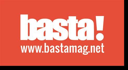Excellent magazine gratuit en ligne, soutenu à parts égales par ses lecteurs et par des fondations - Existe depuis 2008 - Informations dans les domaines économique, social et environnemental - Son orientation ? L'intérêt général