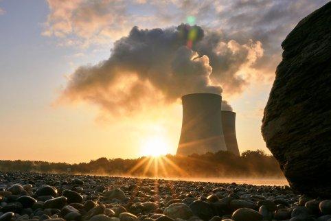 La messe est dite : le nucléaire français a encore de beaux jours devant lui  !