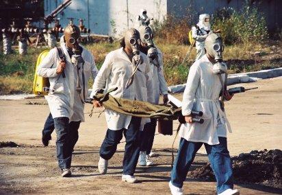 EPR de Flamanville : nouveau retard dans la mise en service. La sûreté des installations nucléaires est remise en cause par la pandémie de Covid-19.