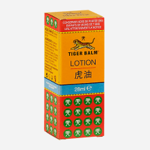 Lotion de massage (28 ml) - Tiger Balm