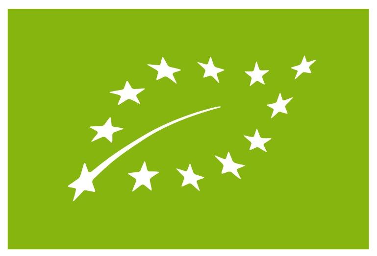 Label Organic UE