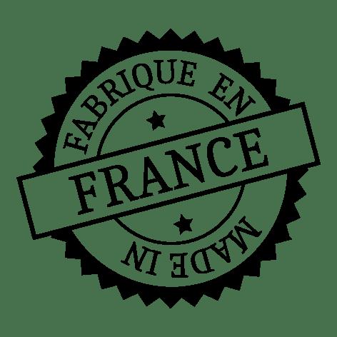 Label France