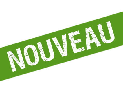 ob_ba2bfa_nouveau