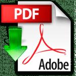 icone-pdf-150x150