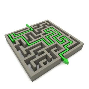 labyrinth-1015638_1920