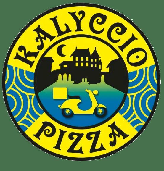 kalyccio pizza pizzas a emporter