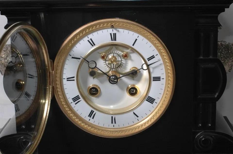 https www pendules montres anciennes fr pendules horloges