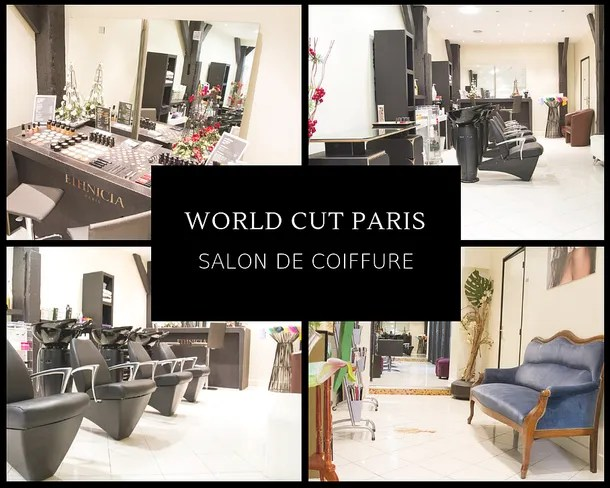 https www worldcutpariscoiffure fr coiffeur