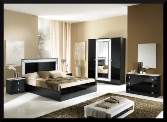 King Affaires Chambres A Coucher Limoges