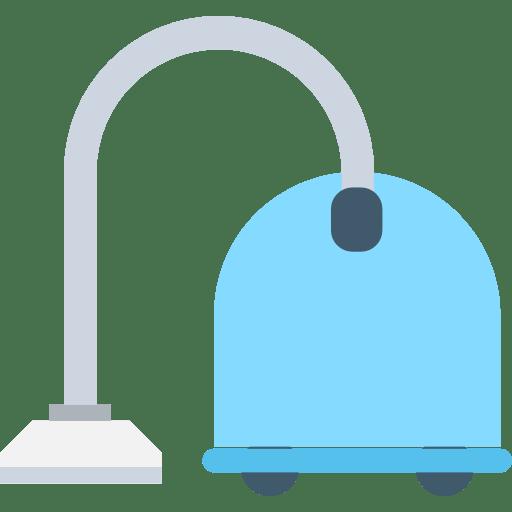 entretien nettoyage de vitres