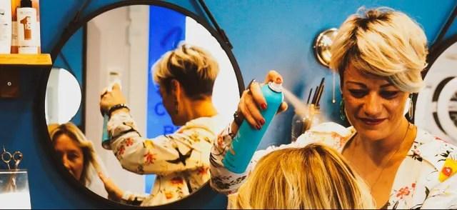 alter ego votre salon de coiffure et