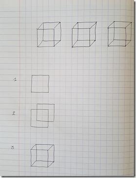 défi 3 exercice 3