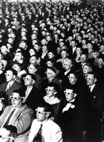 La Société Du Spectacle Film : société, spectacle, Société, Spectacle, Cinéma, Dietrich, Poitiers
