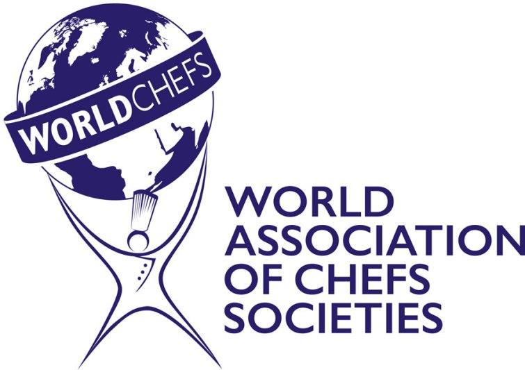 El proyecto proviene de World Chefs