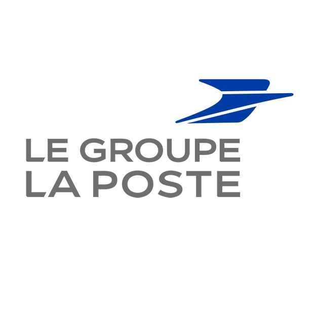 Publication des résultats annuels 2018 du Groupe La Poste