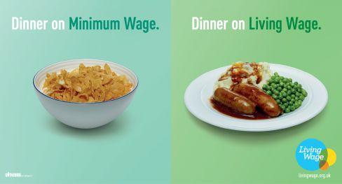 213760_living_wage_digital_48_-_04