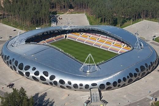 borisov_arena01