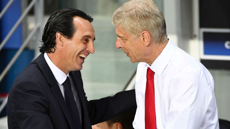 173f0f41a Ivan Gazidis opts for self-preservation with meek managerial ...