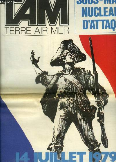 Tam Tam Mont De Marsan : marsan, Ville-de-mont-de-marsan, Articles, D'occasion,, Rares, Collection, Le-livre.fr