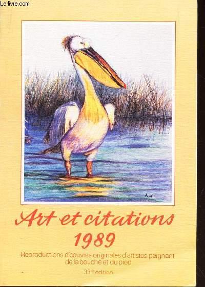 Artistes Peignant De La Bouche Et Du Pied : artistes, peignant, bouche, A.p.b.p.-(association-des-artistes-peignant-de-la-bouche-et-du-pied).-2ème-édition, Articles, D'occasion,, Rares, Collection, Le-livre.fr