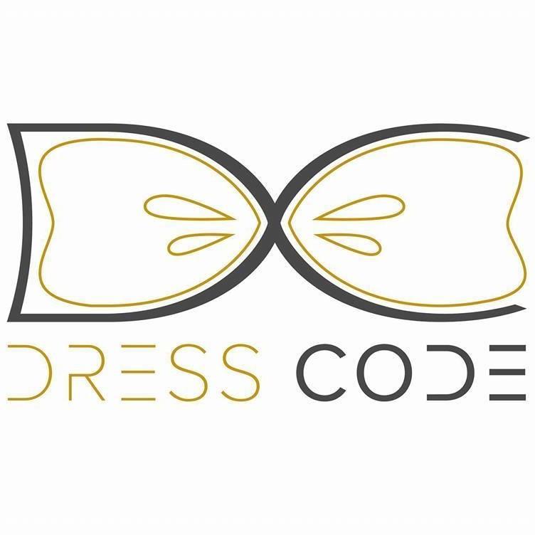 Tenir ses bonnes résolutions à l'emlyon, l'avis de Dress Code