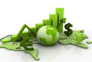 La finance au service de la RSE