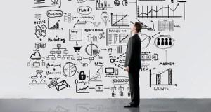 Read more about the article Les Data Scientists, tes nouveaux meilleurs amis