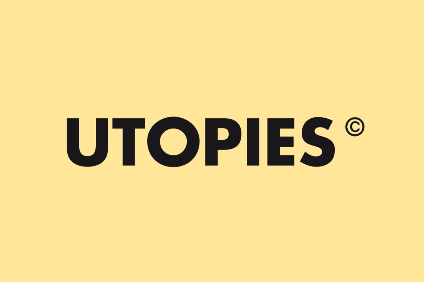 Utopies : accompagner les entreprises dans la prise en compte des enjeux RSE