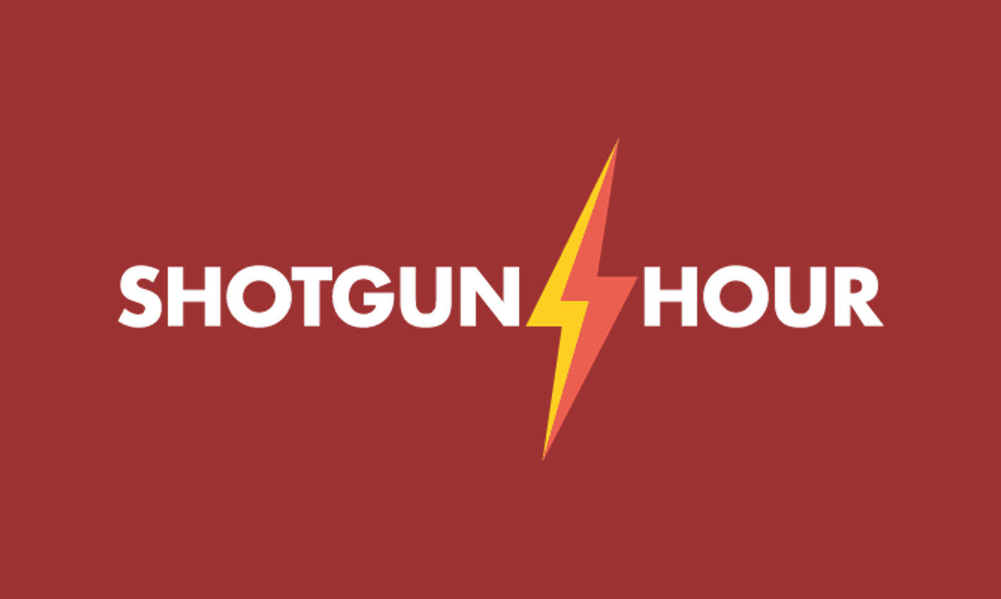 ShotgunHour, la start-up qui révolutionne le sport