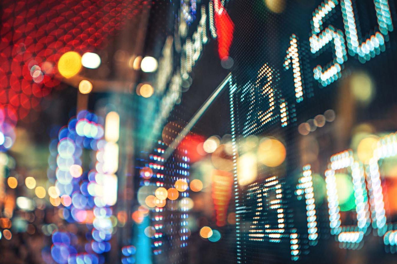 « Finance de marché ou finance d'entreprise ? »