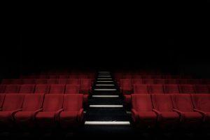 Produire des films en 2020