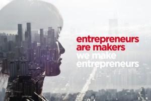 Réaliser son projet, créer, innover grâce à la Makers' Factory