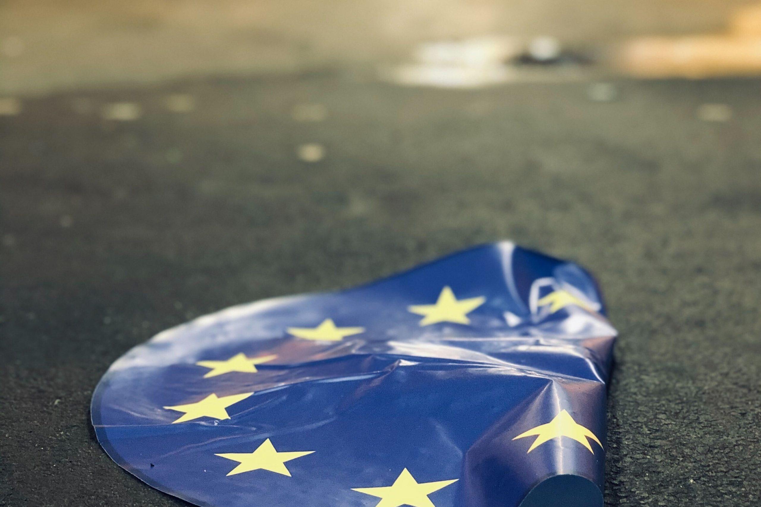 Brexit… déjà-vu ?