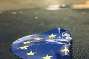 Read more about the article Brexit… déjà-vu ?