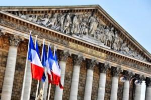 Interview de Bruno Duvergé, député à l'Assemblée Nationale et alumni d'emlyon