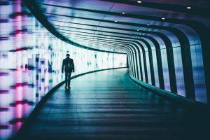 Parcoursup et mariages stables : les algorithmes au service de l'orientation
