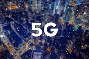 Read more about the article 5G : quels en sont les enjeux ?