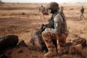 Read more about the article Le Mali : retour sur un conflit qui dure
