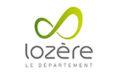 Conseil départemental de la Lozère