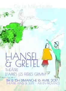 Hansel&gretel A6 Recto