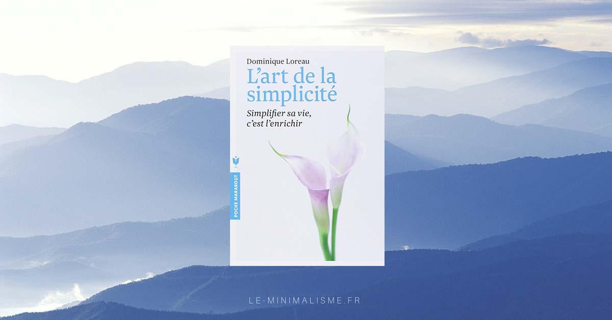 banniere-art-simplicite