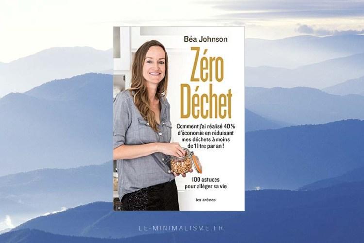 zero-dechet