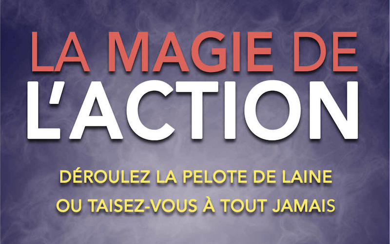 magie-action