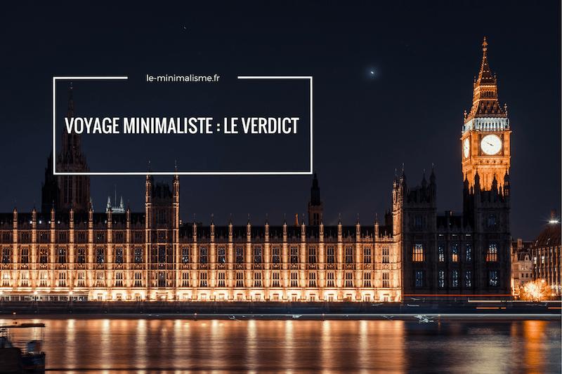 voyage-minimaliste-verdict